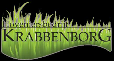 Hoveniersbedrijf Krabbenborg